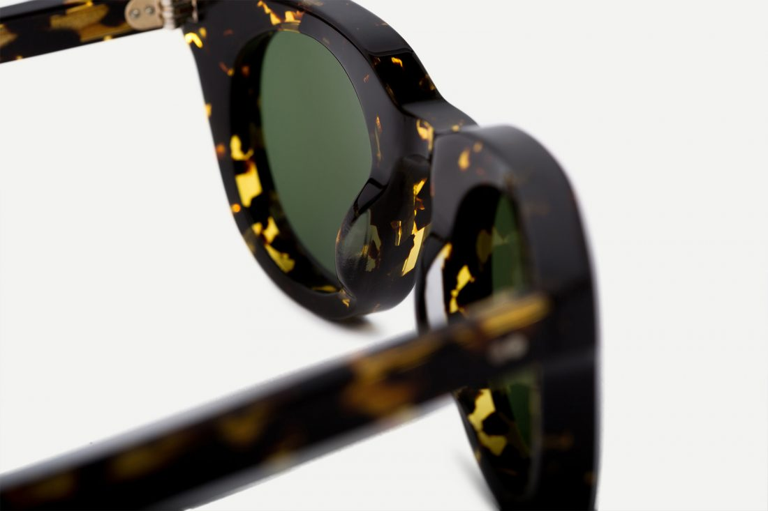 c6ede052774d1 Attention to subtle details gives each pair of eyeglasses and sunglasses a  uniqueness perfect for the urban and contemporary audience.