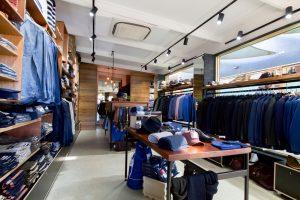 Voss Store Menswear Avalon NSW