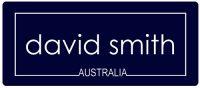 David Smith Australia