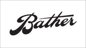 Bather logo