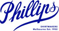 Phillips Shirts