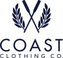 Coast Clothing